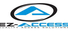 EZ-Access ramps