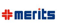 merits health service repair