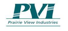 Prairie View Industries