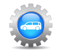 vehicle-lift-icon