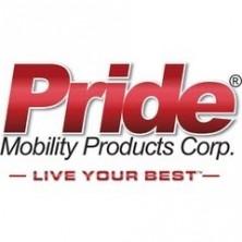 pride go go repair service