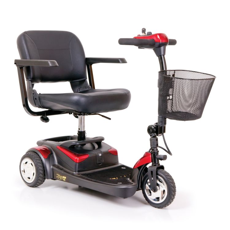 mobility scooter repair company in central florida. Black Bedroom Furniture Sets. Home Design Ideas