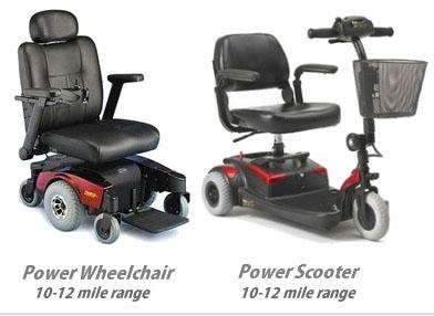 mobility scooter repair plant city expert technicians. Black Bedroom Furniture Sets. Home Design Ideas