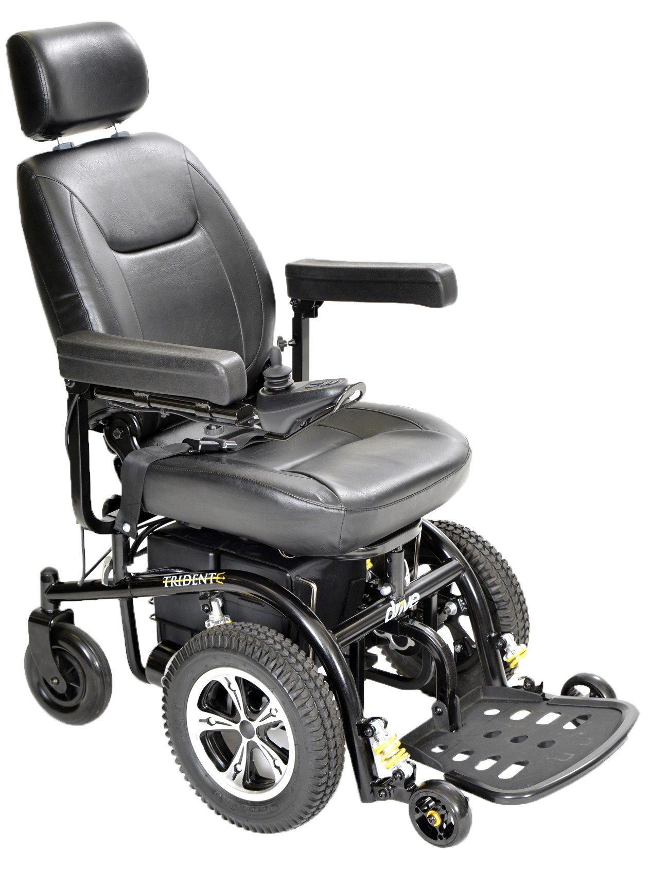 Mobility scooter repair company in central florida for Mobility chair