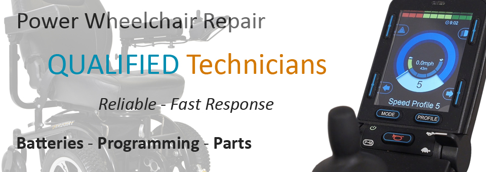 power-wheelchair-repair1